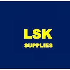 LSK Supplies