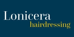 Lonicera Hairdressing