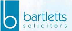 Bartletts Solicitors Wrexham