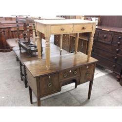 Pine Lodge Auctions & Interiors