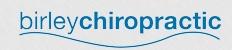 The Birley Chiropractic Clinic