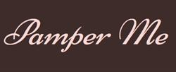 Pamper Me Beauty Salon