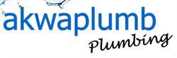 Akwaplumb Ltd