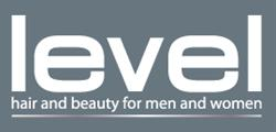 Level Hair & Beauty