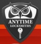 Anytime Locksmiths - London