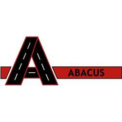 Abacus Logistics Ltd