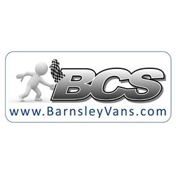 Barnsley Commercial Sales Ltd