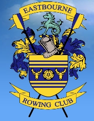 Eastbourne Rowing Club