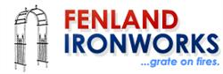 Fenland Ironworks Ltd