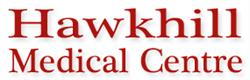 Hawkhill Medical Centre