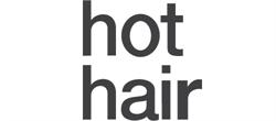 Hot Hair Nottingham