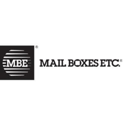 Mail Boxes Etc.