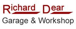 Richard Dear Ltd