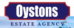 Oystons Estate Agency