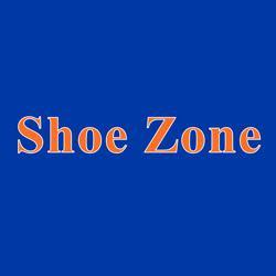 Shoe Zone PLYMOUTH