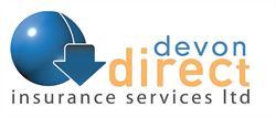 Devon Direct Insurance Services