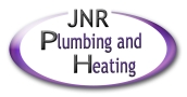 JNR Plumbing and Heating