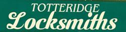 Totteridge Locksmith