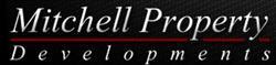 Mitchell Property Developments Ltd