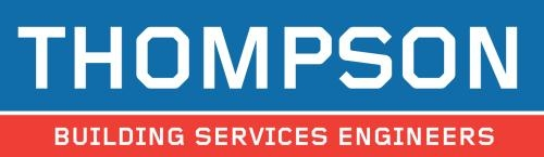 Thompson Electrical Contractors