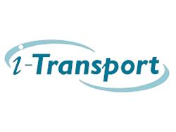 i-Transport