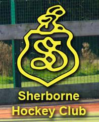 Sherborne Hockey Club