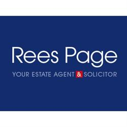 Rees Page Estate Agents