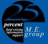 25% Me Group