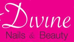 Divine Nails & Beauty
