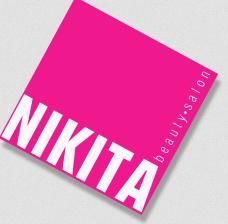 Nikita Beauty Salon
