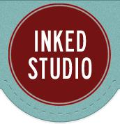 Inked Tattoo and Piercing Studio