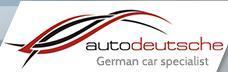 Autodeutsche
