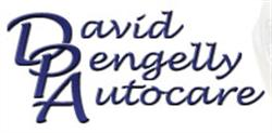 David Pengelly Autocare