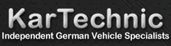 KarTechnic Ltd