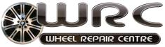 Wheel Repair Centre