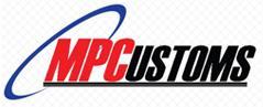 Mpcustoms Ltd