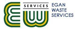 Egan Waste Services