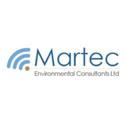 Martec Environmental Consultants Ltd