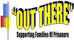 Out There' Supporting Families Of Prisoners