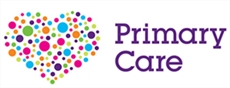 Tendring Primary Care Trust
