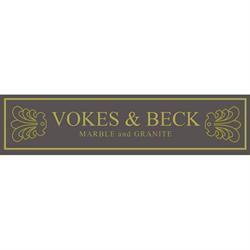 Vokes & Beck Marble & Granite Ltd
