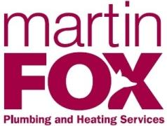 MARTIN FOX PLUMBING & HEATING SERVICES
