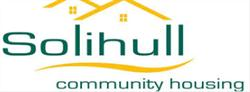 Solihull Community Housing Limited Registered Office