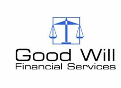 Goodwill Financial Services Limited