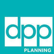DPP Planning