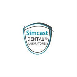 Simcast Dental Laboratories Ltd