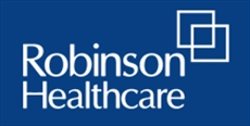 Robinson Healthcare Limited