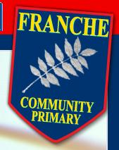 Franche Community Primary School
