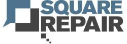 Square Repair LTD