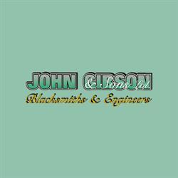 John Gibson & Sons Ltd